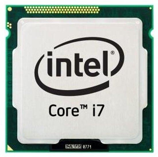 Intel Core i7-6900K processor 3,2 GHz Box 20 MB Smart Cache