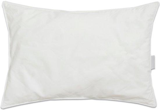 Nappiez - Peuterkussen 50x60 cm - Luxe perkal katoen