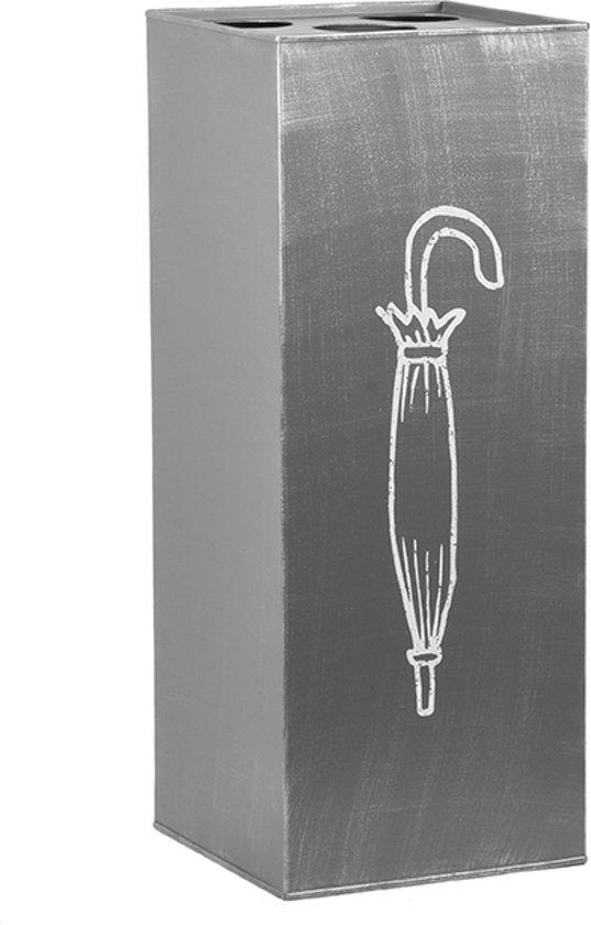 LABEL51 - Paraplu Standaard Metaal