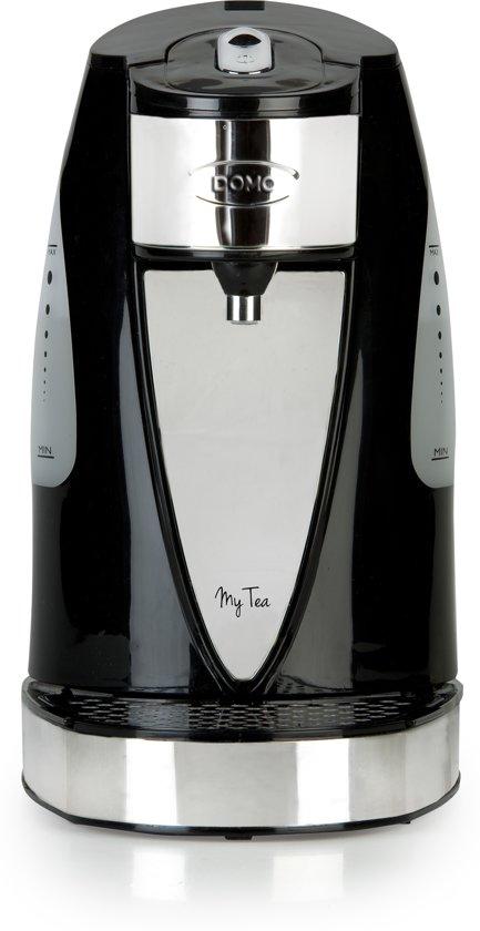 Domo DO482WK My Tea Eco Waterkoker - 1,5 L