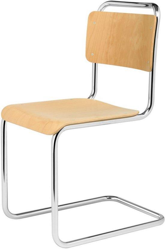 tweedehands gispen stoelen 101