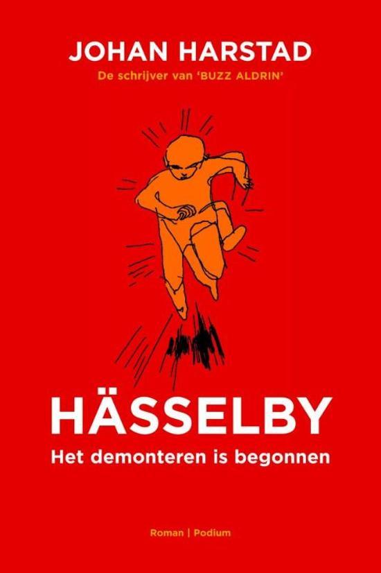 Afbeelding van Hässelby
