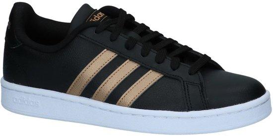 adidas Intersport Club 2000 | Sneakers men fashion, Adidas