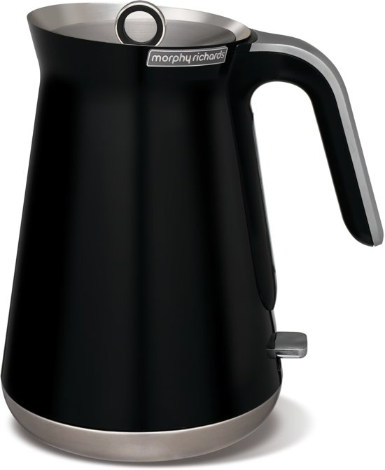 Morphy Richards M100002EE Aspect Waterkoker - 1,5 L