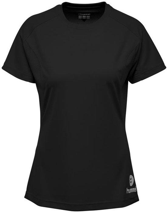 Hummel T Ss Women Runnen shirt EI29WDH