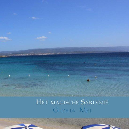 Magisch Sardinia