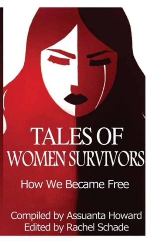Tales of Women Survivors