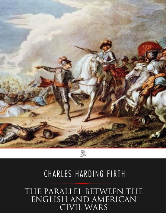 england and the american civil war