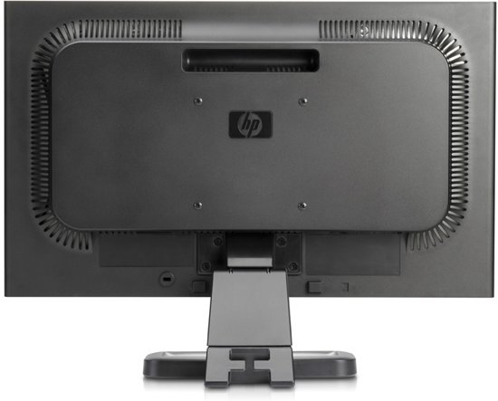 HP LE2201w - 22 inch Monitor - REFURBISHED