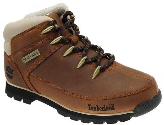 Chaussures Beige Randonneur Timberland Dans 49 Hommes l93O7Mm