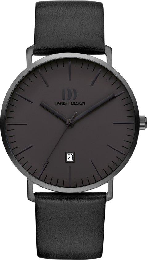 Danish Design IQ16Q1237 Horloge