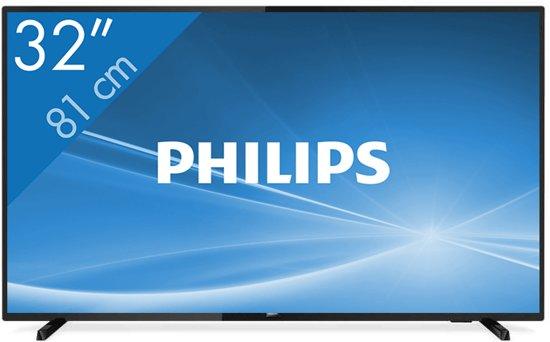 Philips 32PFS5803/12 - Full HD TV
