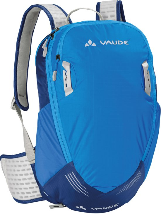8c67516592c bol.com   Vaude cluster 10+3 - hydro blue / royal
