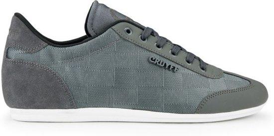 Recopa Grijs s Classic Sneakers Cruyff Heren 7wCSqZzZ
