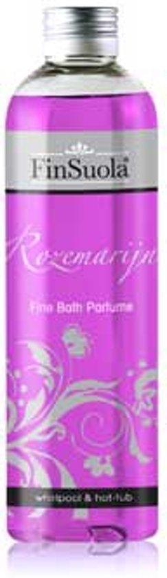 Finsuola badparfum Rozemarijn 250 ml