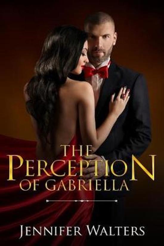 The Perception of Gabriella