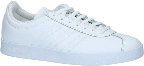 adidas sneakers dames wit|adidas sneakers dames wit sneaker