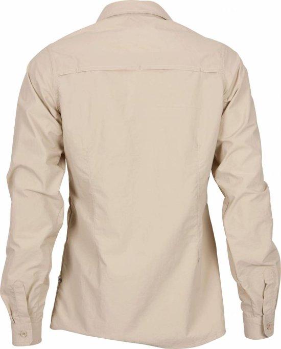Shirt Samani Dames Life Anti line insect 5tq5SO6P
