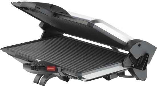 Steba PG4.3 - Contactgrill