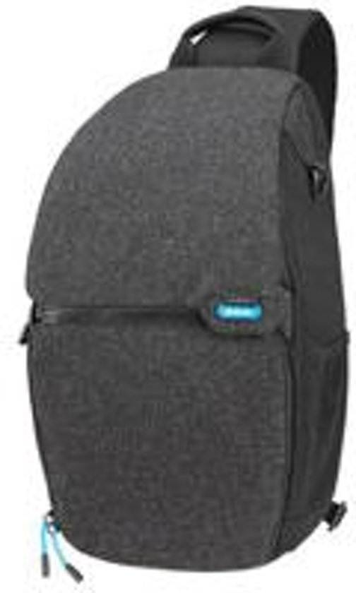 Benro Traveller 150 Sling Bag Zwart