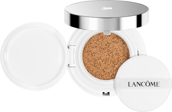 Lancôme Teint Miracle Cushion Compact Foundation 1 st  - Beige