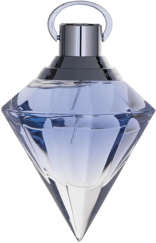 Chopard Wish 75 ml - Eau de Parfum - Damesparfum