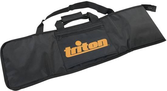 Triton Invalcirkelzaag 1400 W