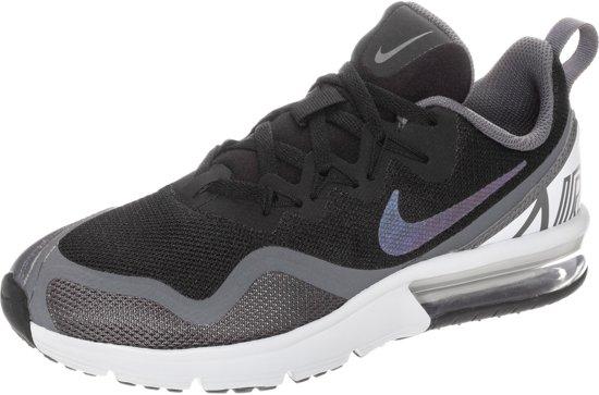 | Nike Air Max Fury (GS) Maat 39
