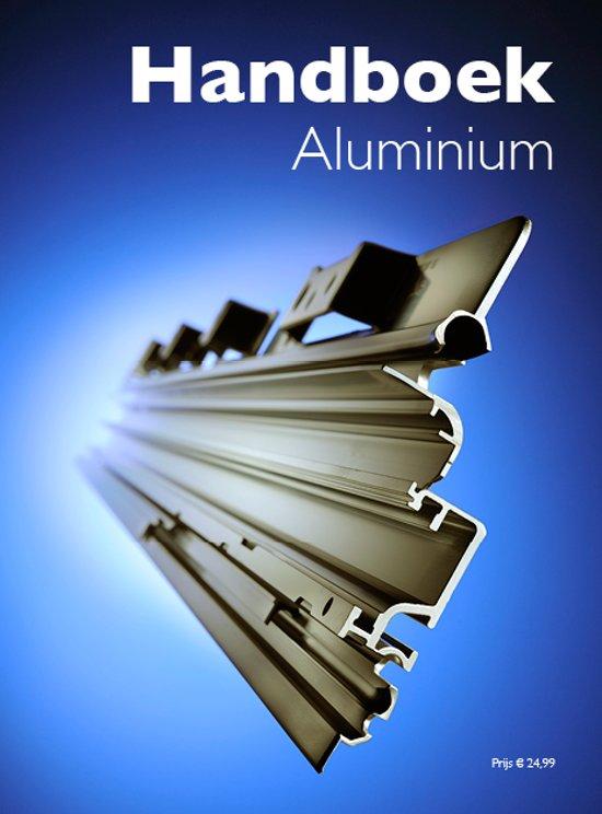 Handboek Aluminium
