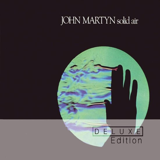 Solid Air (Deluxe Edition)
