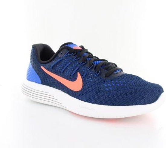 Nike - Lunarglide 8 - Heren - maat 41