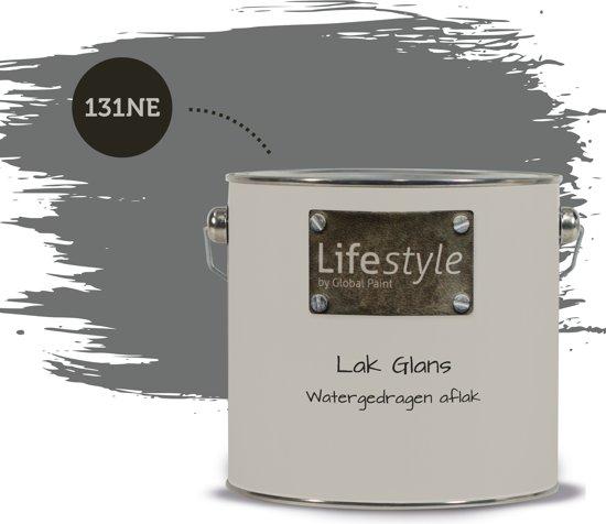 Lifestyle Lak Glans | 131NE | 2.5 liter
