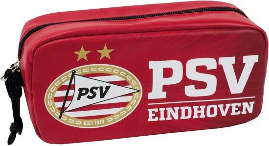 Etui PSV
