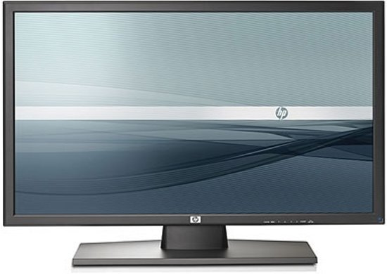 HP Head Only 42 Inch Lcd Monitor LD4200