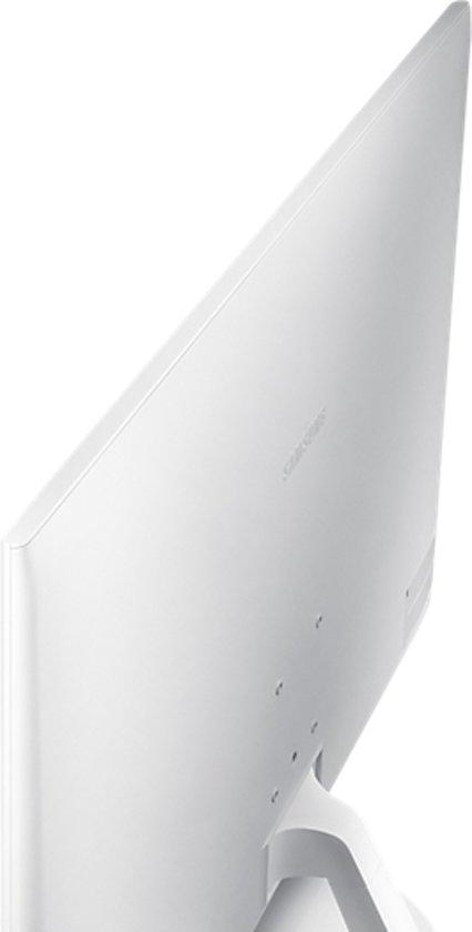Samsung S32F351FUU