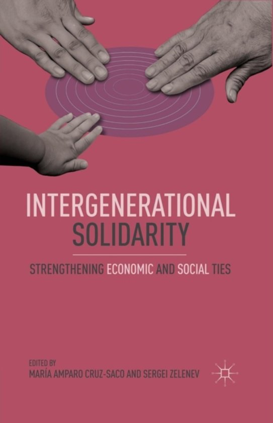 Intergenerational Solidarity