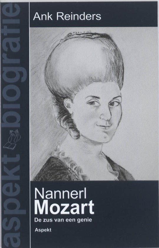 Nannerl Mozart