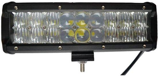 LED 54W Bar 5D Bar Balk CREE 12V/30V IP68