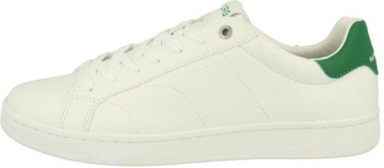 Sneakers Dames Ird T305 Björn Groen W Borg Low Wit x4qxwB6P0