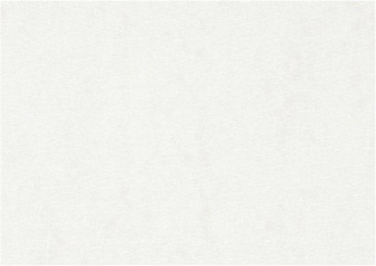 Aquarelpapier, A4 21x30 cm, 100 vellen