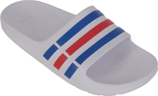 Duramo Slides Slippers Duramo Adidas Slippers Slides Adidas Adidas xXt4wRnq