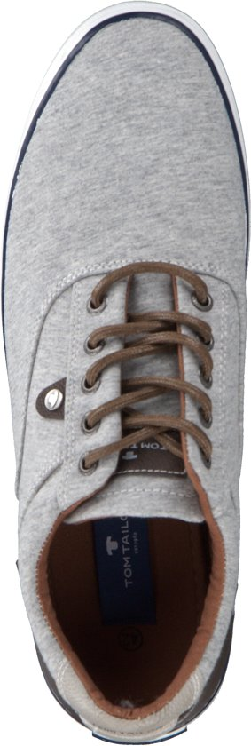 Lage Sneakers Tom Tailor 6981502 BoexWrdC