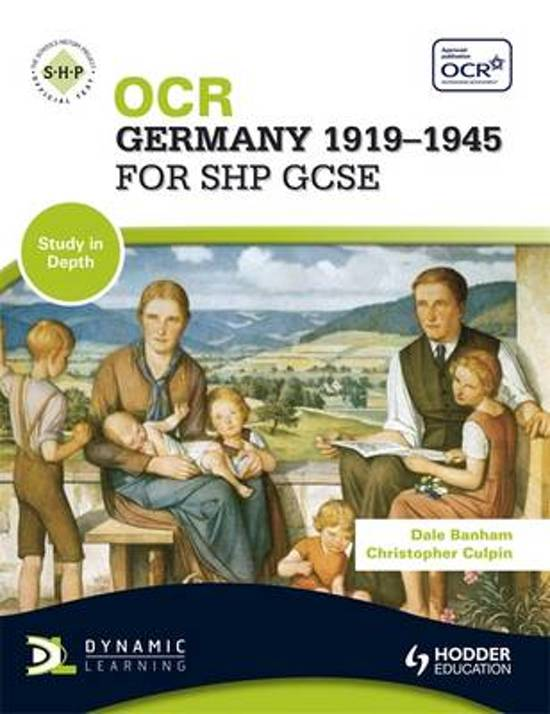 edexcel gcse german coursework This is a booklet that includes the conversation questions from the stimmt edexcel higher book it also contains a checklist so pupils can track the grammar that they've included.