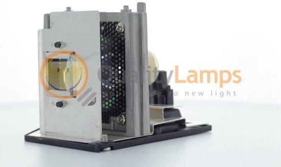 Toshiba TLPLW5 Beamerlamp