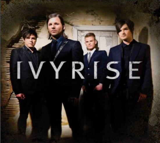 Ivyrise