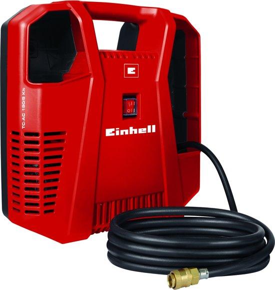 Einhell TH-AC 190 KIT Compressor