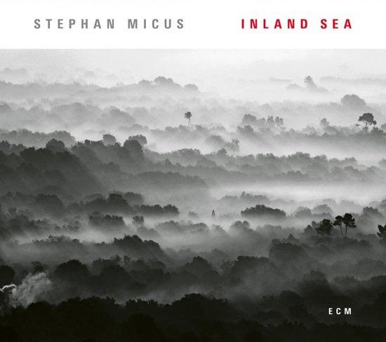Inland Sea