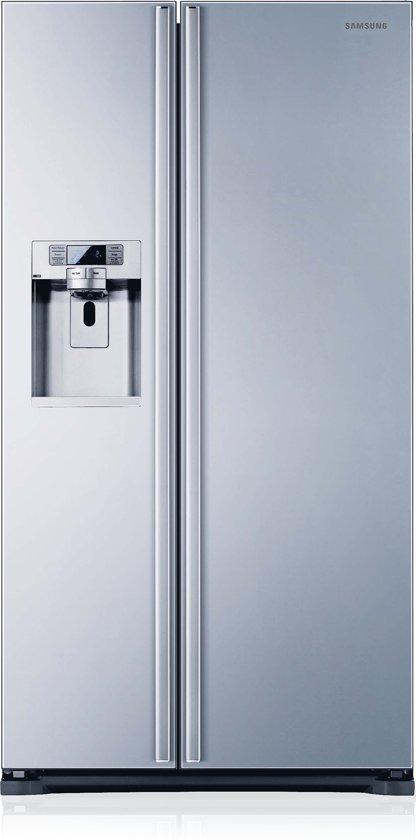 Samsung RS61681GDSR - Amerikaanse koelkast