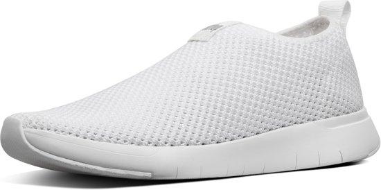 Airmesh™ Sneaker