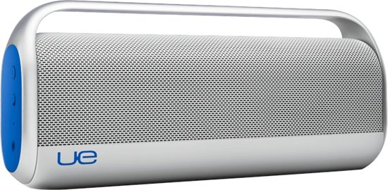 UE Boombox - Bluetooth-speaker